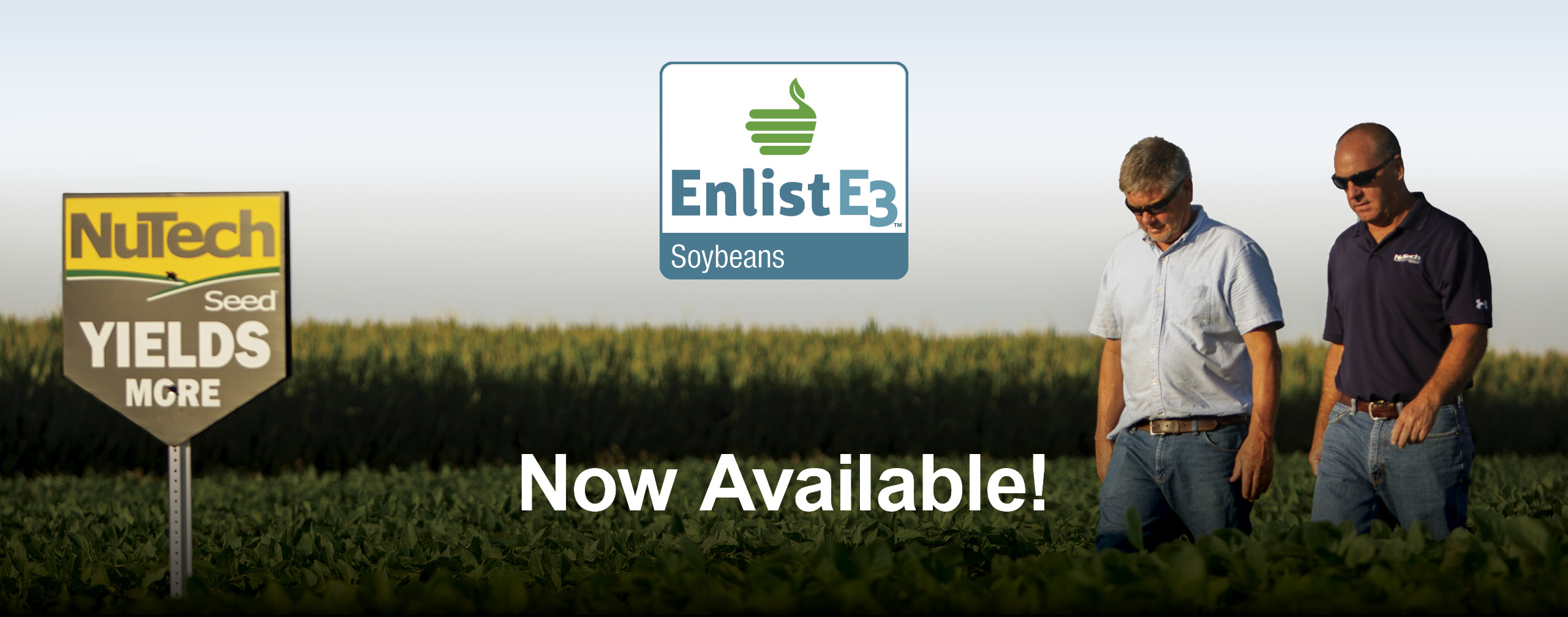 7300-25677 NuTech Enlist E3 Launch – Website Banner_v01
