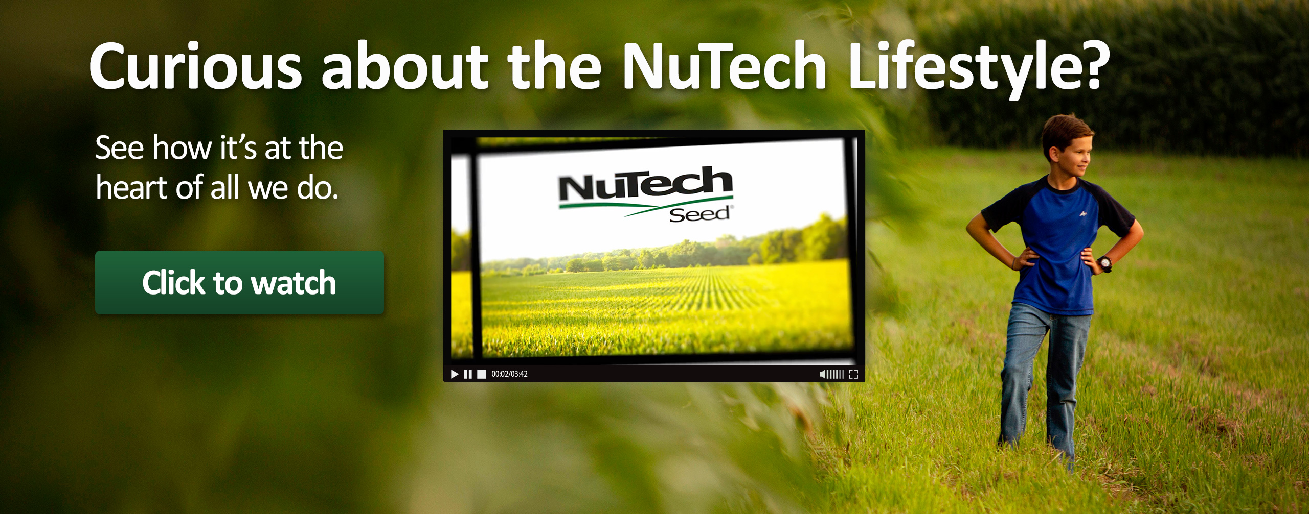 NuTech Lifestyle
