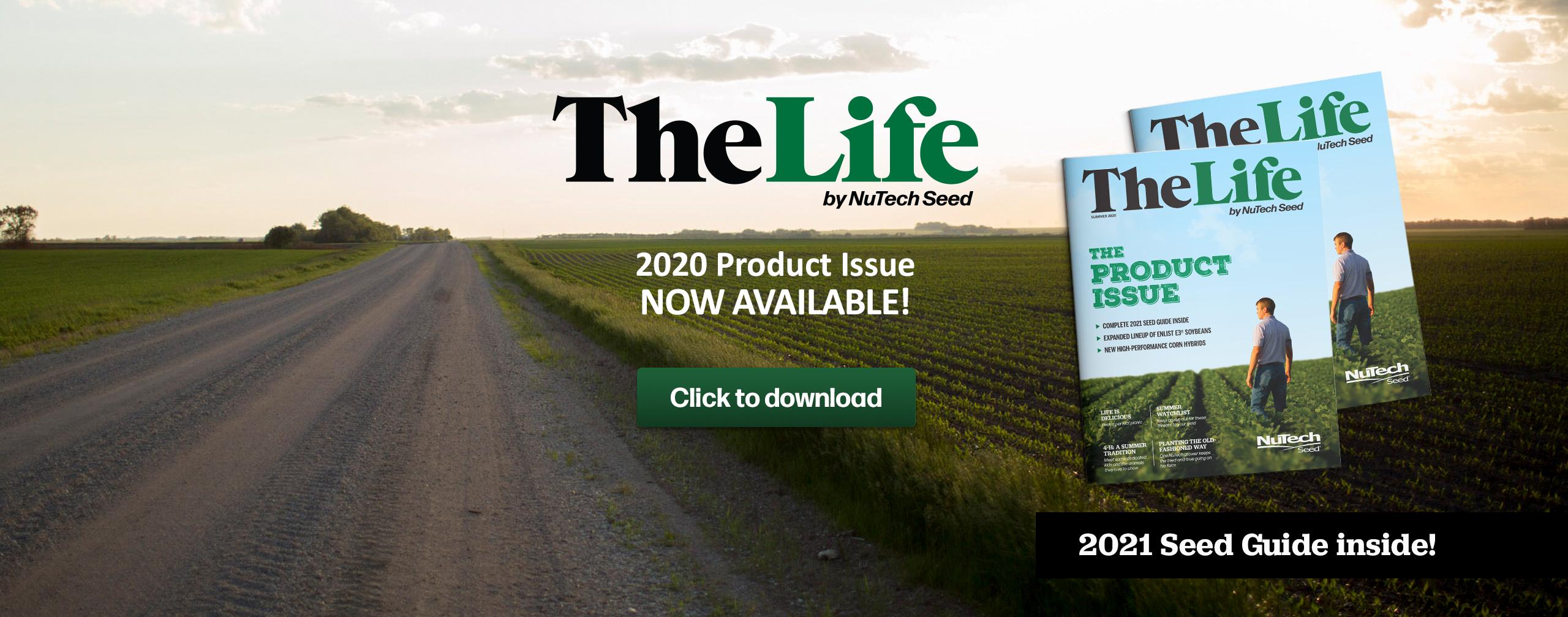 TheLifeMagazine5-2021ProductIssue